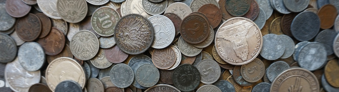 OLDGERMANCOINS.COM